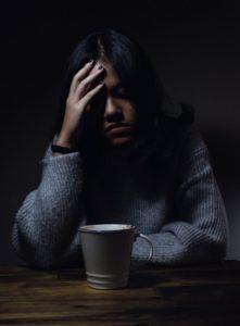 La depressione è uno dei motivi più frequenti per andare in terapia. Gli psicologi italiani e i loro colleghi di tutto il mondo lo sanno bene
