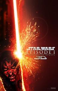Star Wars: la Saga a fumetti