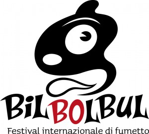 Bil Bol Bul, qualità al potere