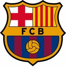 Focus Final Four: Regal Barcellona