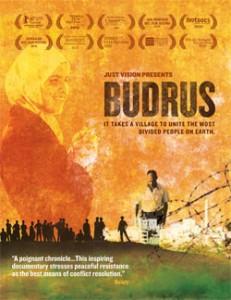 La vittoria di Budrus