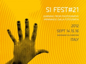 Speciale  SI Fest #21