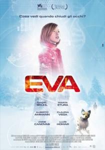 Recensioni – Eva