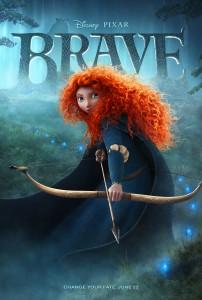 Recensioni – The Brave