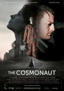 Recensioni – The Cosmonaut