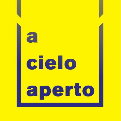 La Rocca di Cesena è pronta: parte Acieloaperto