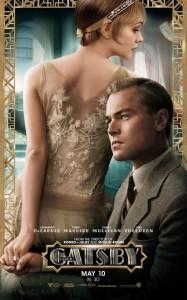 Recensioni – Il grande Gatsby