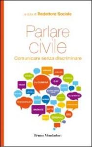 Parlare Civile: l'importanza di un linguaggio corretto nel giornalismo – intervista a Stefano Trasatti