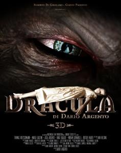 Stroncature – Dracula 3D