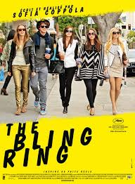 Recensioni – The Bling Ring
