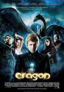 Stroncature – Eragon