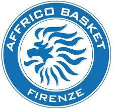Più che la programmazione poté lo sponsor: nona giornata del campionato italiano di pallacanestro