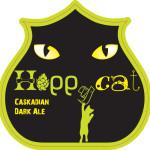 Hoppy Cat, dalla Cascadia al Borgo con felina eleganza