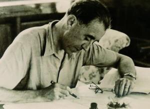 25 Aprile: Piero Calamandrei, la Resistenza e la Costituzione