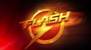 The Flash, il trailer
