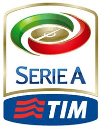 Serie A, Up & Down a metà Novembre