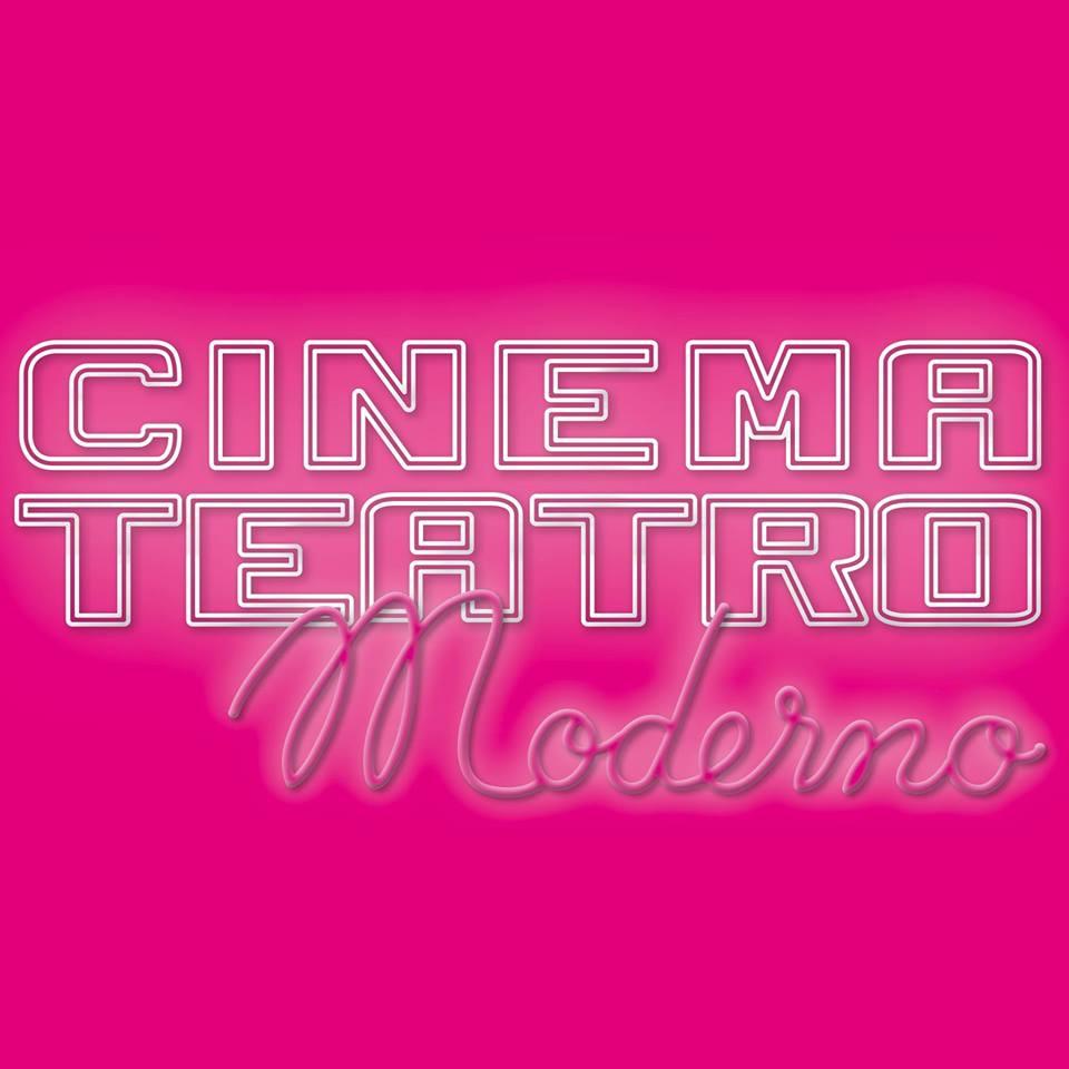 Cinema Teatro Moderno di Savignano: la stagione 2015
