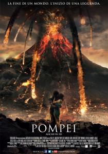Stroncature – Pompei