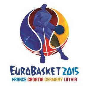 Eurobasket 2015 –  La battaglia d'Europa in vista di Rio