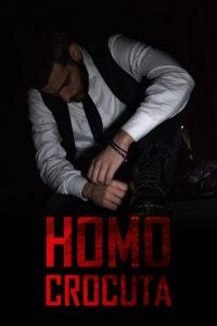 Homo Crocuta