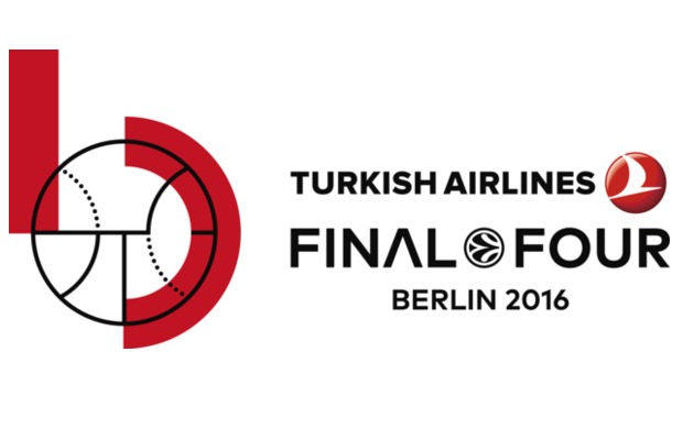 Guida alle Final Four di Eurolega