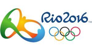 Olimpiadi: da Olimpia a Rio in 2792 anni