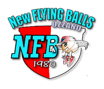 new-flying-balls-ozzano