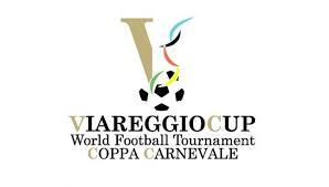 Torneo di Viareggio 2017, guida con tutte le squadre in gara