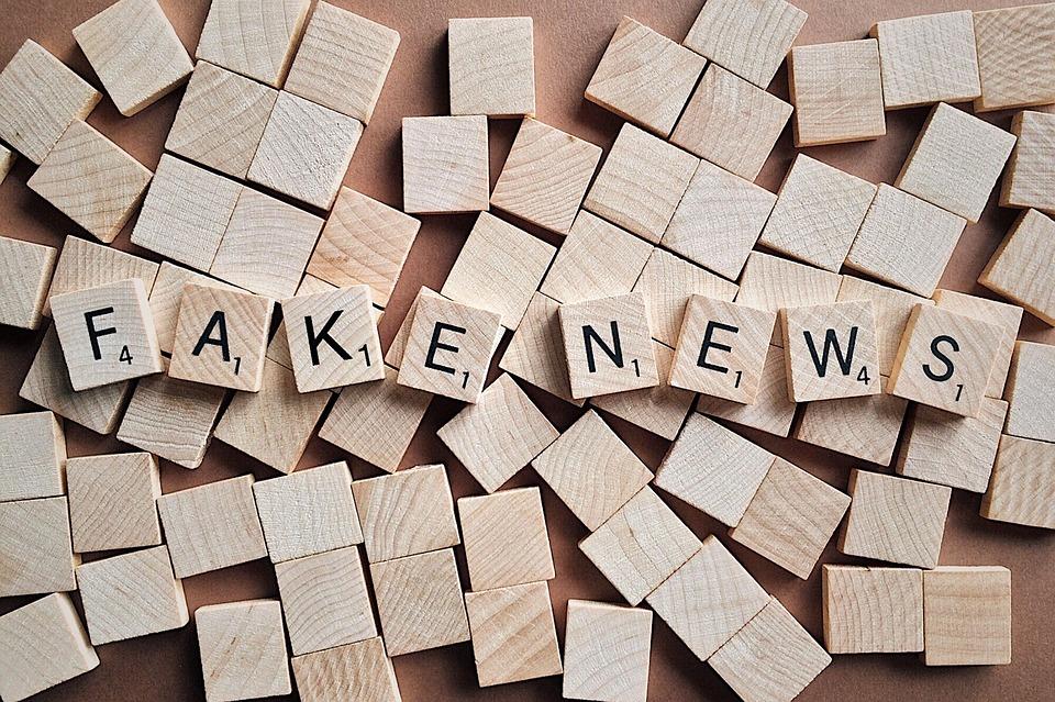 Digital journalism, una frontiera ancora da esplorare