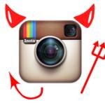 (In)Autenticità: l'Esistenza al tempo di Instagram