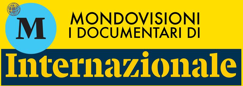 Mondovisioni 2018 di Internazionale – da domani a Genova.