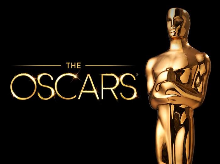 90 Oscar 2018 : La diretta della notte. Come è andata a finire?