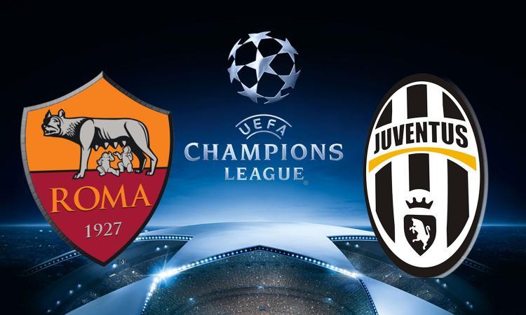 Champions League, Spagna-Italia 7-1! Male, malissimo Juve e Roma