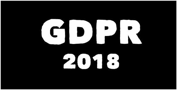 Guida essenziale al GDPR 2018: cos'è e come adeguarsi