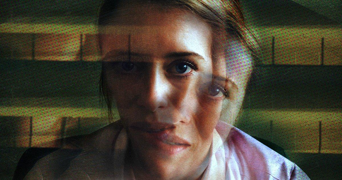 Unsane di Steven Soderbergh – La rimozione del dolore.