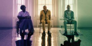 Glass, Split e Unbreakeable – la trilogia tra psiche e superpoteri