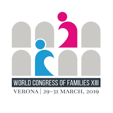 Pro-Life e anti-LGBTQ+: il World Congress of Families arriva a Verona