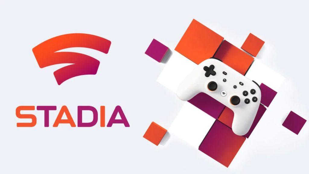 Google sbarca nel mercato delle gaming con Google Stadia.