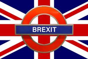 Le conseguenze della Brexit sull'Irlanda del Nord