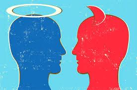 Giusto o sbagliato? La psicologia della moralità