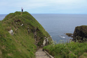 Road to Scotland: viaggio in Scozia in 16 tappe (+2) – Day 7 Caithness
