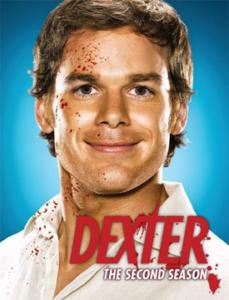 L'evoluzione delle serie sui serial killer