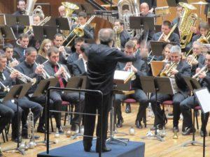 Intervista al Maestro Gianmario Bonino