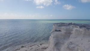 Viaggio a Cuba – parte prima: le spiagge