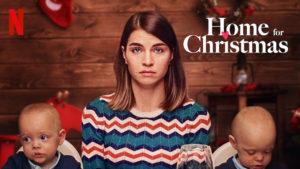 Home for Christmas: le aspettative dei genitori a Natale