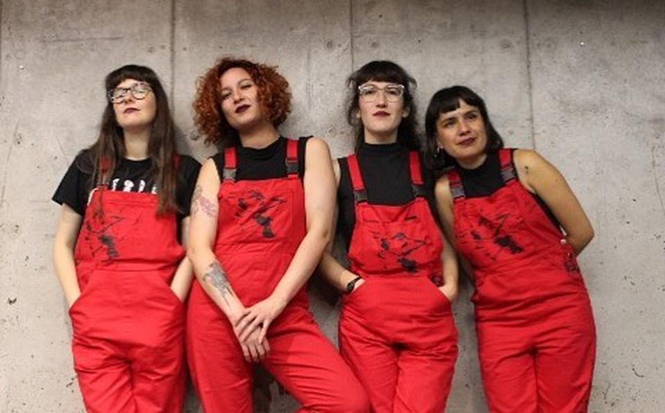 Controversie in America Latina fra proteste femministe e atti vandalici.