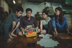 """Recensione """"Parasite""""di Boong Joon-Ho – Palma d'oro 2019 al Festival del Cinema di Cannes"""