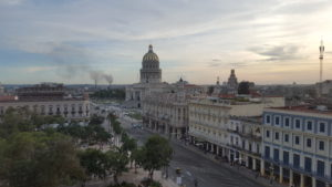 Viaggio a Cuba – parte seconda: Avana