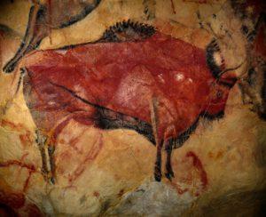 Dalla caccia all'agricoltura – Storia di mammut, lenticchie e cambiamenti climatici