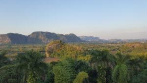 Viaggio a Cuba – parte terza: il tour da Santa Clara a Viñales
